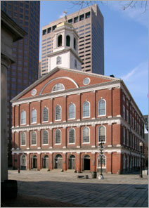 faneuilhall.jpg